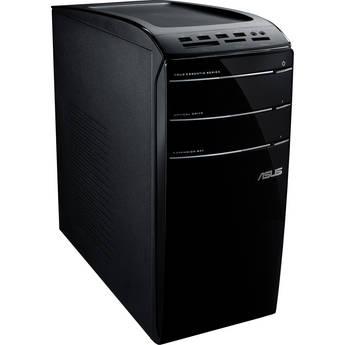ASUS CM6870-US-2AA Desktop Computer