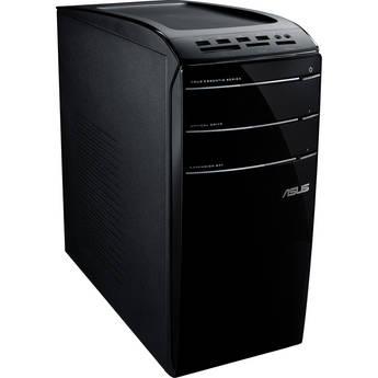 ASUS CM6870-US-3AB Desktop Computer