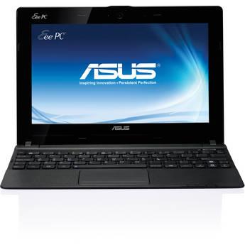 "ASUS Eee PC X101-EU17 10.1"" Netbook Computer (Black)"