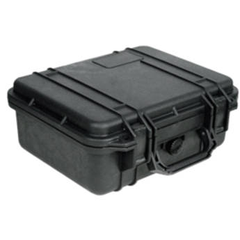 ATN SKB Mil-Std Hard Case 1610