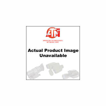 ATN AC/DC Power Adapter