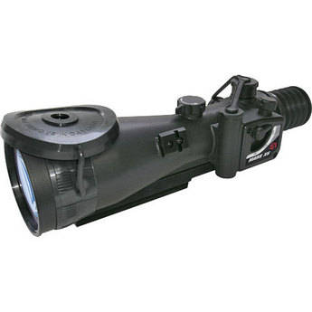 ATN Mars6x-2I 6x  Night Vision Riflescope