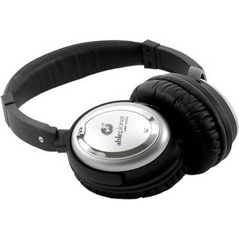 Able Planet NC1000CH Clear Harmony Active Noise Canceling Headphones