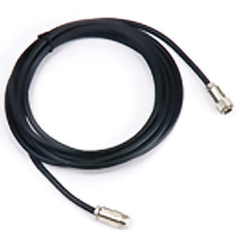 Acebil PRO-330 Extension Cable