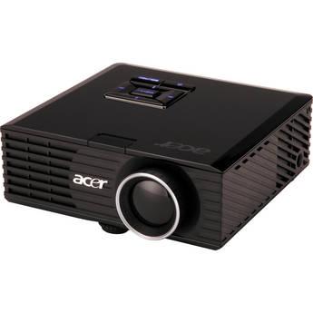 Acer K11 DLP Portable Projector