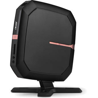 Acer RL70-UR10P Desktop PC