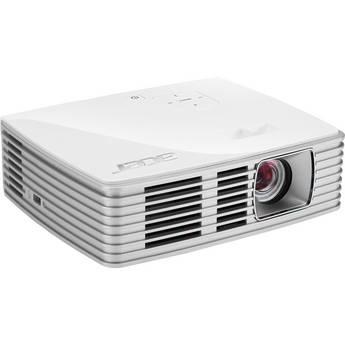 Acer K130 LED Projector