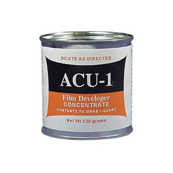 Acufine Acu-1 Developer