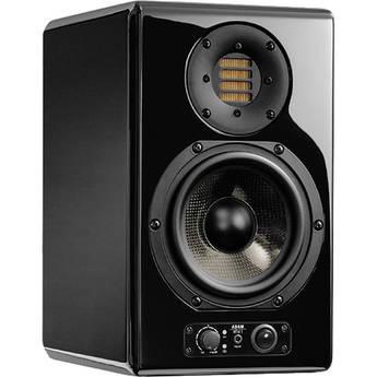 "Adam Professional Audio ARTist 5 150W 5.5"" Active 2-Way Monitor Speaker (Single, Black)"