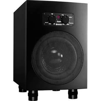 """Adam Professional Audio Sub8 - 240W 8"""" Active Subwoofer"""