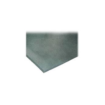 """Advance 4510 Rubber Mat (14 x 18"""")"""