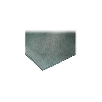 """Advance 4511 Rubber Mat (18 x 24"""")"""