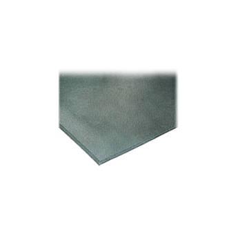 """Advance 4513 Rubber Mat (20 x 30"""")"""