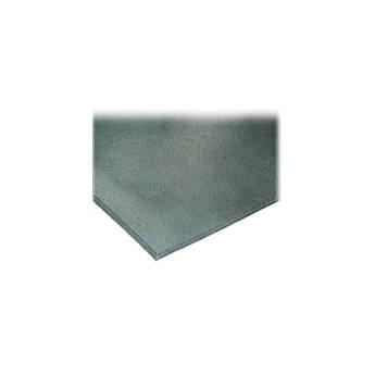 """Advance 4514 Rubber Mat (25 x 30"""")"""