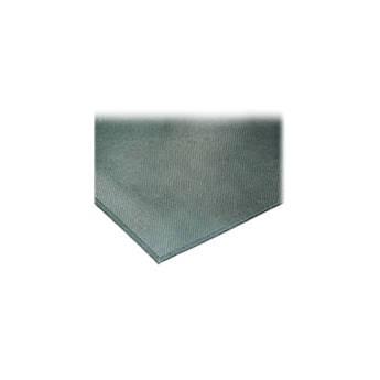 """Advance 4515 Rubber Mat (22 x 32"""")"""