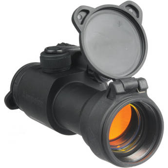 Aimpoint CompM3 Red Dot Sight (Matte Black)