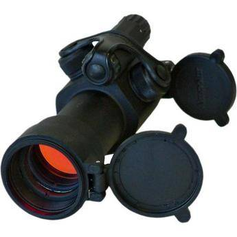 Aimpoint CompM2 Red Dot Sight