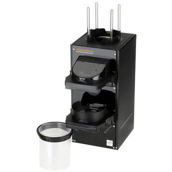 Aleratec DVD/CD RoboRacer LS Duplex Win/Mac