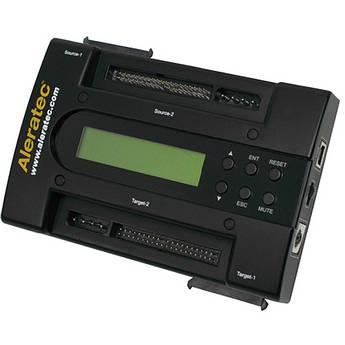 Aleratec 1:1 Hard Disk Drive PortaCruiser
