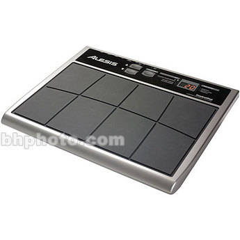 Alesis ControlPad Percussion Controller