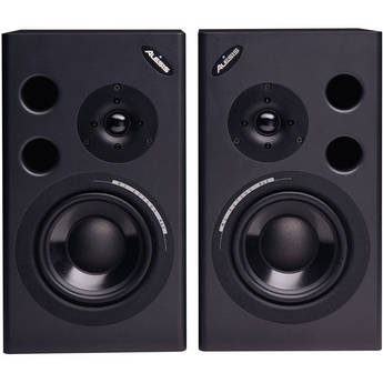 "Alesis M1Active MKII 6.5"" 2-Way Studio Monitor (Pair)"
