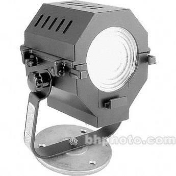 Altman Inkie Focusing Fresnel - 100 Watts (120VAC)