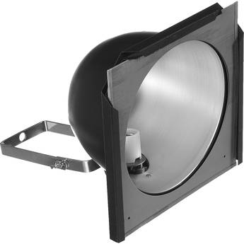 """Altman Scoop Light - 250-400 Watts - 10"""""""