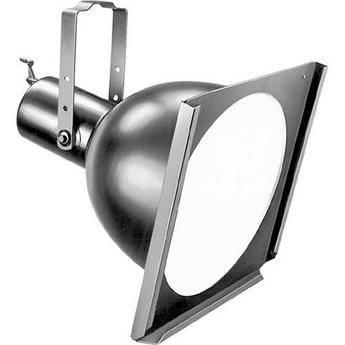 "Altman Scoop Light, Focusing - 14"""