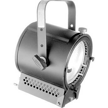 Altman 165Q Fresnel Light