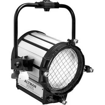 Altman 2000S-HM Fresnel Light