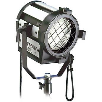 Altman 650L-HM Fresnel Light
