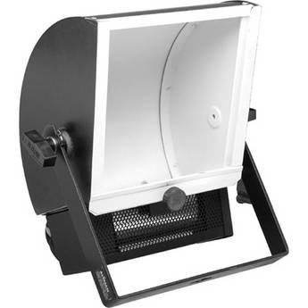 Altman Soft-Lite Jr Fill Light - 1000 Watts (120-240VAC)