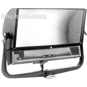 Altman Soft-Lite Tungsten Light - 2000 Watts (120-240VAC)