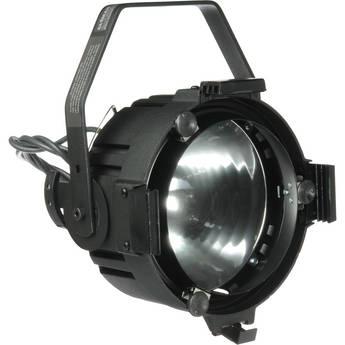 Altman Star Par 575 Watt PAR Head with Four Lenses (120VAC)