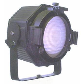 Altman Spectra PAR 100 LED Fixture, Silver (120-240V)