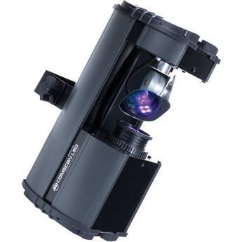 American DJ Comscan LED Scanner