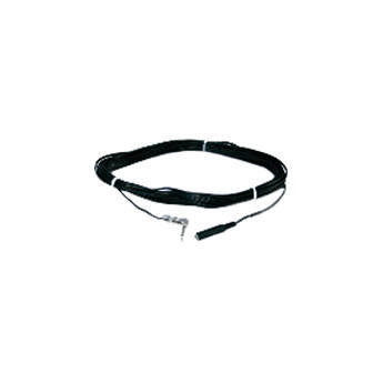 AmpliVox Sound Systems S1780 Speaker Cable - 40' (12.19m)