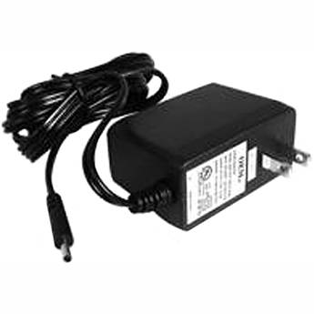 Apantac External Power Supply for Fiber Optic Extenders