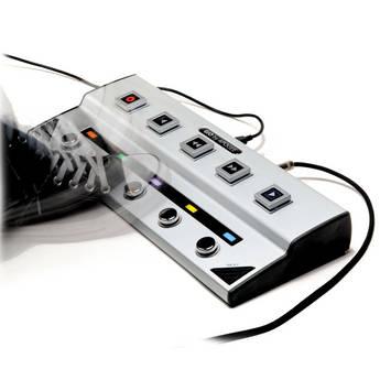 Apogee Electronics GiO - USB Guitar Interface and Controller