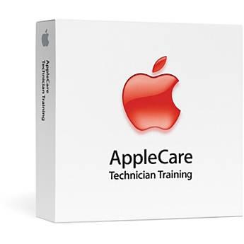 Apple AppleCare Technician Training