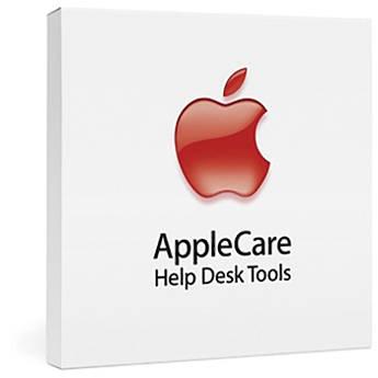 Apple AppleCare Help Desk Tools