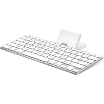 Apple iPad Keyboard