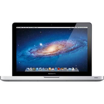 """Apple 13.3"""" MacBook Pro Notebook Computer"""