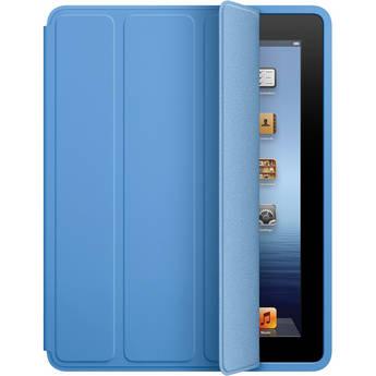 Apple iPad Smart Case (Blue)
