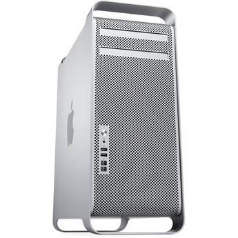Apple Mac Pro Server 3.2GHz Quad Core Desktop Workstation