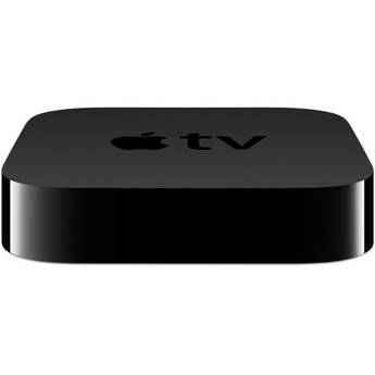 Apple TV (1080p)