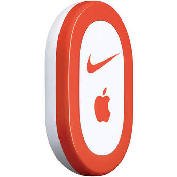 Apple Nike+ iPod Sensor