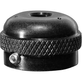 Aquatica Adapter for Sea & Sea Type Cord