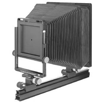 Arca-Swiss F-Classic 8x10 View Camera