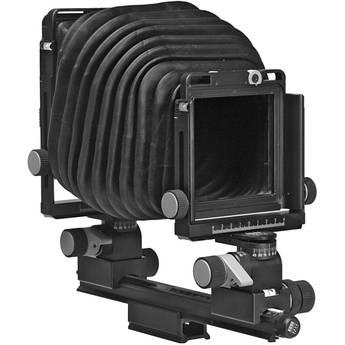Arca-Swiss F-Field C 4x5 View Camera